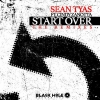 Three new remixes of Sean Tyas & Cindy Zanotta's Start Over