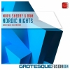 Mark Sherry & RAM drop the amazing uplifter Nordic Nights!