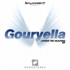 Ferry Corsten presents Gouryella - From The Heavens has arrived!