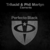 Trilucid & Phil Martyn - Elements, worth the wait!