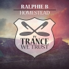 Ralphie B makes his long-awaited return to In Trance We Trust