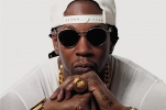 2 Chainz Talks Lil Wayne Collabo, Upcoming 'Personal' LP