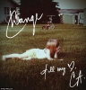 "Christina Aguilera releases new song ""CHANGE"""