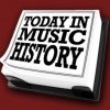 Today in Music History of Pop [20-04-2016]