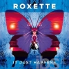 Roxette back with a new super ballad: It Just Happens