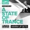 'A State Of Trance Festival (Warm Up Sets)'