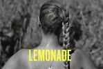 Beyonce Brings Fury, Forgiveness on Bracing 'Lemonade'