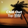 Featured Spotify Playlist: Chill Out Top 1000