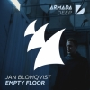 Jan Blomqvist – 'Empty Floor'