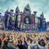 Check out our artists at Tomorrowland Brasil via the live stream!