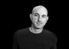 Children' writer and trance DJ Robert Miles has died aged 47