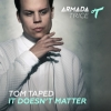 Tom Taped – 'It Doesn't Matter'