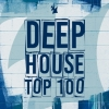 'Deep House Top 100′