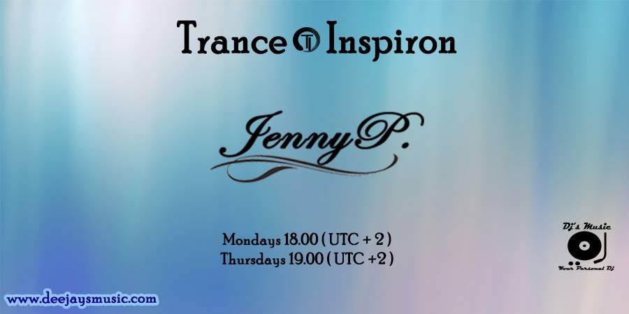 Trance Inspiron Podcast